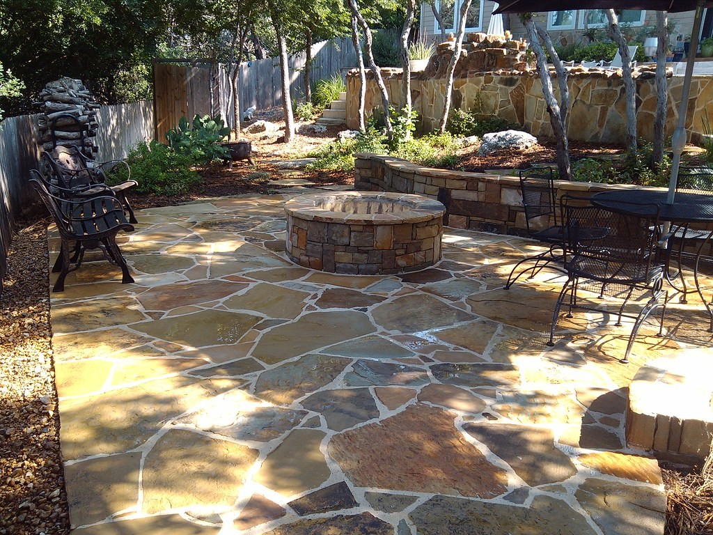 Allen-Richardson TX Landscape Designs & Outdoor Living Areas-We offer Landscape Design, Outdoor Patios & Pergolas, Outdoor Living Spaces, Stonescapes, Residential & Commercial Landscaping, Irrigation Installation & Repairs, Drainage Systems, Landscape Lighting, Outdoor Living Spaces, Tree Service, Lawn Service, and more.