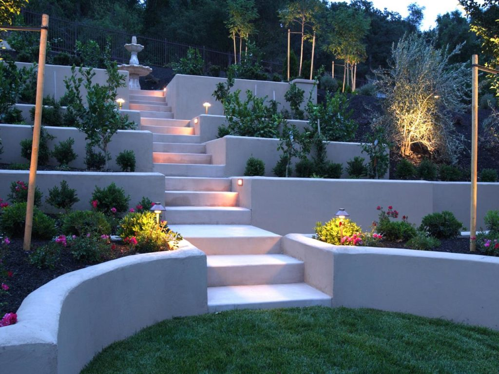 Hardscaping-Richardson TX Landscape Designs & Outdoor Living Areas-We offer Landscape Design, Outdoor Patios & Pergolas, Outdoor Living Spaces, Stonescapes, Residential & Commercial Landscaping, Irrigation Installation & Repairs, Drainage Systems, Landscape Lighting, Outdoor Living Spaces, Tree Service, Lawn Service, and more.