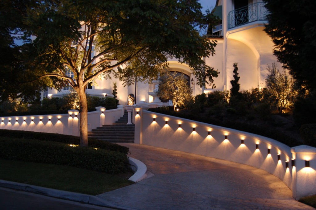 LED Landscape Lighting-Richardson TX Landscape Designs & Outdoor Living Areas-We offer Landscape Design, Outdoor Patios & Pergolas, Outdoor Living Spaces, Stonescapes, Residential & Commercial Landscaping, Irrigation Installation & Repairs, Drainage Systems, Landscape Lighting, Outdoor Living Spaces, Tree Service, Lawn Service, and more.