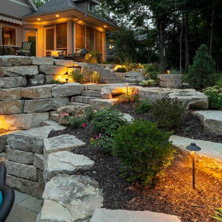 Landscape Lighting-Richardson TX Landscape Designs & Outdoor Living Areas-We offer Landscape Design, Outdoor Patios & Pergolas, Outdoor Living Spaces, Stonescapes, Residential & Commercial Landscaping, Irrigation Installation & Repairs, Drainage Systems, Landscape Lighting, Outdoor Living Spaces, Tree Service, Lawn Service, and more.