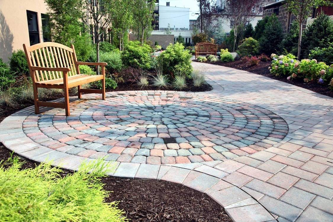North Dallas-Richardson TX Landscape Designs & Outdoor Living Areas-We offer Landscape Design, Outdoor Patios & Pergolas, Outdoor Living Spaces, Stonescapes, Residential & Commercial Landscaping, Irrigation Installation & Repairs, Drainage Systems, Landscape Lighting, Outdoor Living Spaces, Tree Service, Lawn Service, and more.