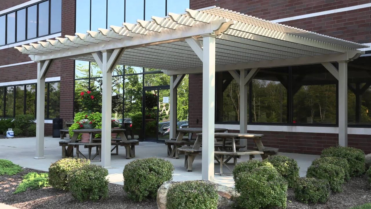 Pergolas Design & Installation-Richardson TX Landscape Designs & Outdoor Living Areas-We offer Landscape Design, Outdoor Patios & Pergolas, Outdoor Living Spaces, Stonescapes, Residential & Commercial Landscaping, Irrigation Installation & Repairs, Drainage Systems, Landscape Lighting, Outdoor Living Spaces, Tree Service, Lawn Service, and more.