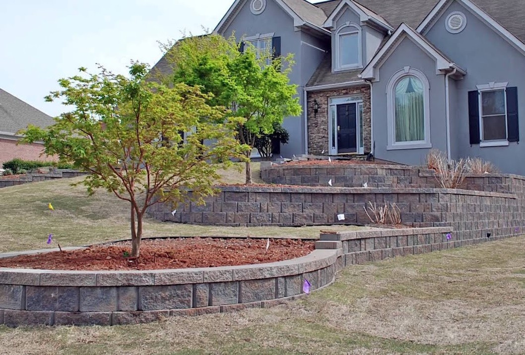 Plano-Richardson TX Landscape Designs & Outdoor Living Areas-We offer Landscape Design, Outdoor Patios & Pergolas, Outdoor Living Spaces, Stonescapes, Residential & Commercial Landscaping, Irrigation Installation & Repairs, Drainage Systems, Landscape Lighting, Outdoor Living Spaces, Tree Service, Lawn Service, and more.