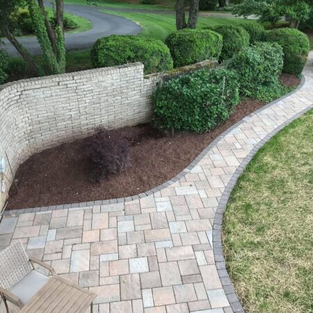 Stonescapes-Richardson TX Landscape Designs & Outdoor Living Areas-We offer Landscape Design, Outdoor Patios & Pergolas, Outdoor Living Spaces, Stonescapes, Residential & Commercial Landscaping, Irrigation Installation & Repairs, Drainage Systems, Landscape Lighting, Outdoor Living Spaces, Tree Service, Lawn Service, and more.